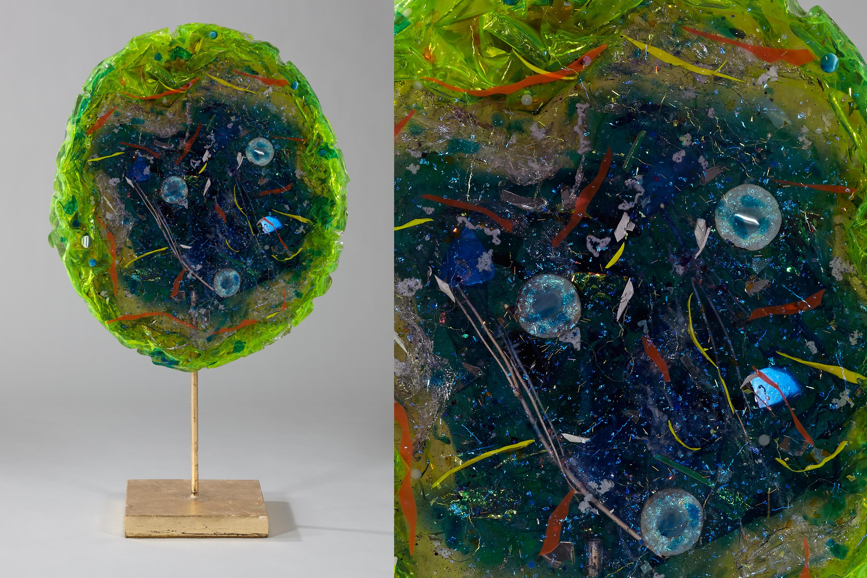 000Sculpture4